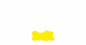 ΦΛΩΡΙΝΑΣ ΙΤΕΑ ΑΝΑΨΥΚΤΙΚΑ | ΕΡΓΟΣΤΑΣΙΟ ΑΝΑΨΥΚΤΙΚΩΝ | ΕΛΛΑΔΑ