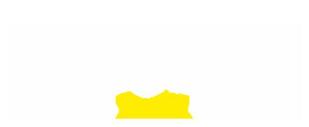 itea logo slider