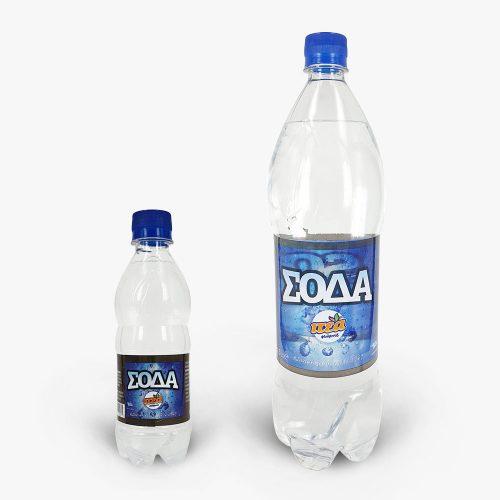 soda-itea-florinas